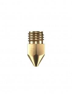 Nozzle Zortrax (M200/M300)