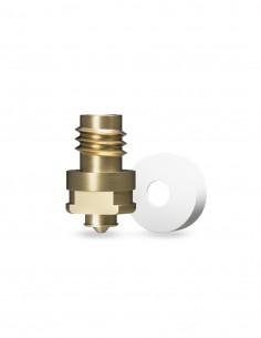 Nozzle (M200 Plus/M300 Plus)