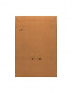 FEP Film Set (Inkspire)