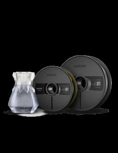 Z-GLASS (2000 gram)
