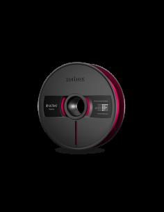 Z-ULTRAT (800 gram)